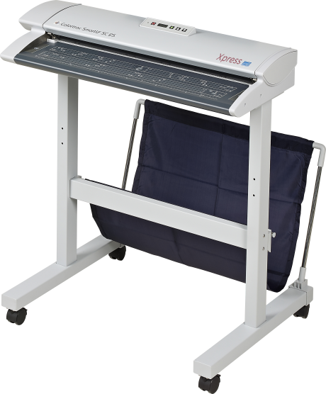 Xpress-25-Floor-Stand-angled-460x556